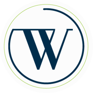The Warner Realty Group Logo